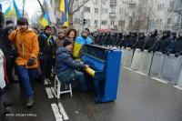 Kiev-©UCU