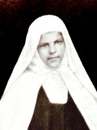 Bienheureuse-Marie-de-Jésus-Crucifié