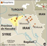 carte-assyriens_lacroix_moyen