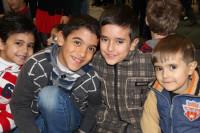 Enfants Libami