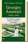 Georges Anawati (1905-1994)