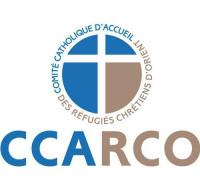 logo-CCARCO
