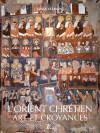 orient_chretien_cover-1plat